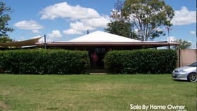 Rural / Farming commercial property for sale at 36 Seppanen Road Mount Forbes QLD 4340