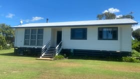 Rural / Farming commercial property for sale at 100 Ernst Road Clifton QLD 4361