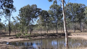 Rural / Farming commercial property for sale at Lot 87 Youlambie Road Monto QLD 4630