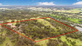 Rural / Farming commercial property sold at 51-53 Eastern Ridge Hidden Valley VIC 3756