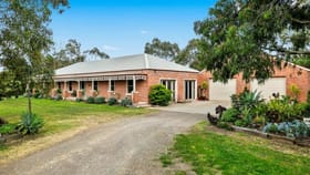 Rural / Farming commercial property sold at 92 Matthews Road Leopold VIC 3224