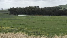 Rural / Farming commercial property for sale at . 'Parron Place' Hill River WA 6521