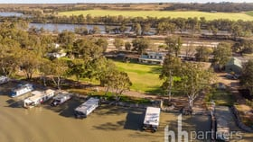 Rural / Farming commercial property for sale at 2972 Purnong Road Caurnamont SA 5238