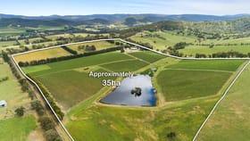 Rural / Farming commercial property for sale at 843 Old Toolangi-Dixons Creek Road Dixons Creek VIC 3775