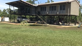Rural / Farming commercial property for sale at 1769 Walter Road Acacia Hills NT 0822