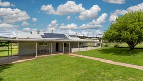 Rural / Farming commercial property for sale at 121 Myrtleford Road Manildra NSW 2865