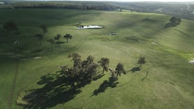 Rural / Farming commercial property for sale at Lot 1400 South Western Highway Bridgetown WA 6255