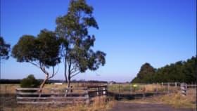 Rural / Farming commercial property for sale at St Johns Road Oaklands Junction VIC 3063