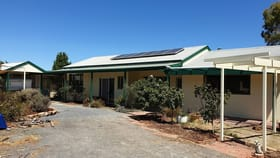 Rural / Farming commercial property for sale at 1090 Stawell-avoca Road Greens Creek VIC 3387