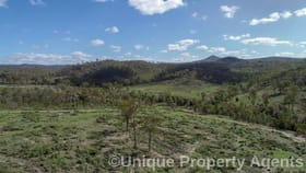 Rural / Farming commercial property for sale at Lot 83 Coppin Road Monto QLD 4630