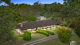 Rural / Farming commercial property for lease at 1540 Stumpy Gully Road Moorooduc VIC 3933