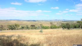 Rural / Farming commercial property for sale at 26 Shearsby Crescent Yass NSW 2582