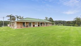 Rural / Farming commercial property for sale at 40 Durras Drive Benandarah NSW 2536
