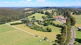 Rural / Farming commercial property for sale at 3090 Moe Rawson Road Erica VIC 3825