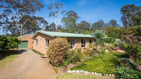 Rural / Farming commercial property for sale at 355 Oaklands Rd, Bald Hills Via Pambula NSW 2549