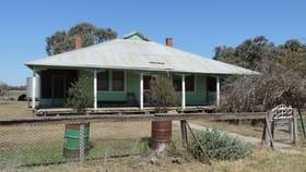 Rural / Farming commercial property for sale at 108 Lyons Road Milnes Bridge VIC 3579