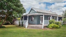 Rural / Farming commercial property for sale at 32 Elliot Street Branxholme VIC 3302