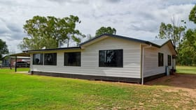 Rural / Farming commercial property for sale at 1035 Nuable Road Narrabri NSW 2390