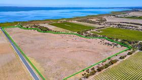 Rural / Farming commercial property for sale at Sec 3597 & 3600 Lake Plains Road Lake Plains SA 5255