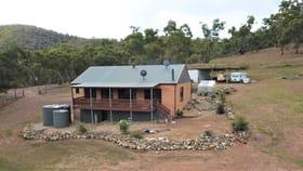 Rural / Farming commercial property for sale at Lot 4 Palarang Road Merriangaah NSW 2632