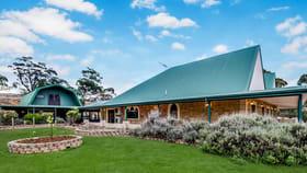 Rural / Farming commercial property for sale at 40 Heysen Road Riverton SA 5412