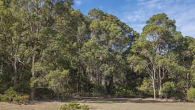 Rural / Farming commercial property for sale at Proposed Lot 10 Abbeys Farm Road Yallingup WA 6282