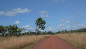 Rural / Farming commercial property sold at 500 Heathers Lagoon Road Lake Bennett NT 0822