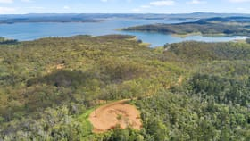 Rural / Farming commercial property sold at 992 Wivenhoe Somerset Road Dundas QLD 4306