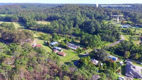 Rural / Farming commercial property for sale at 43B Battunga Drive Tomerong NSW 2540