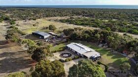 Rural / Farming commercial property for sale at 18534 Princes Highway Kingston Se SA 5275
