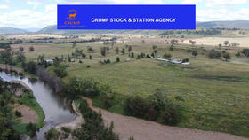 Rural / Farming commercial property for sale at 680 Caroda Road Bingara NSW 2404