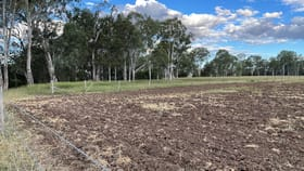 Rural / Farming commercial property for sale at Evans Road Three Moon QLD 4630
