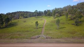 Rural / Farming commercial property for sale at 2 Tarome Road Moorang QLD 4340