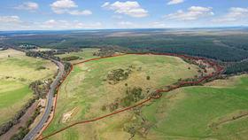 Rural / Farming commercial property for sale at Princes Highway Drik Drik VIC 3304