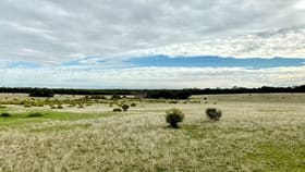 Rural / Farming commercial property for sale at Cnr Rasmussens & Bagshot- Whirrakee Rd Kamarooka VIC 3570