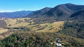 Rural / Farming commercial property for sale at Dargo VIC 3862