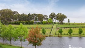 Rural / Farming commercial property for sale at 190 Bottings Lane Dixons Creek VIC 3775