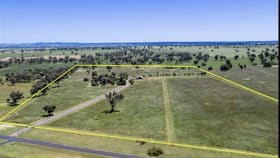 Rural / Farming commercial property for sale at 12r Kurrajong Drive Dubbo NSW 2830