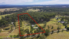 Rural / Farming commercial property for sale at 1248 Rushforth Road Elland NSW 2460