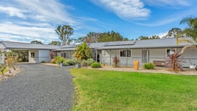 Rural / Farming commercial property for sale at 85 Godfrey Hill Road Koorainghat NSW 2430