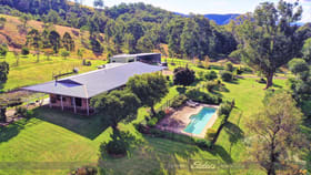 Rural / Farming commercial property for sale at 509 Woods Road Gloucester NSW 2422