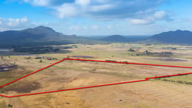 Rural / Farming commercial property for sale at Howells Road Victoria Valley VIC 3294