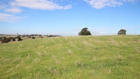 Rural / Farming commercial property for sale at Lots 180C & A42 Cape Clear - Rokewood Road Rokewood Junction VIC 3351
