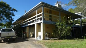Rural / Farming commercial property for sale at Dyers Crossing NSW 2429