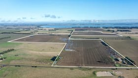 Rural / Farming commercial property for sale at Lot 2 Madden Road Cardigan VIC 3352