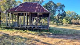 Rural / Farming commercial property for sale at 154 HULKS ROAD Merriwa NSW 2329