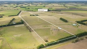 Rural / Farming commercial property for sale at 55 Gherang Road Modewarre VIC 3240