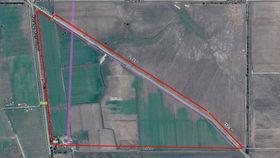 Rural / Farming commercial property for sale at 1784 Kerang Murrabit Road Capels Crossing VIC 3579