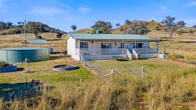 Rural / Farming commercial property for sale at 622 Perrings Road Somerton NSW 2340