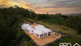 Rural / Farming commercial property for sale at Lot12 DP17315 Dyraaba Road Dyraaba NSW 2470